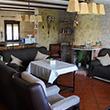 Casa rural Mi Frasca
