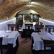 Restaurante Taberna Ateneo