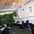 Restaurante D'Copete