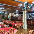 Restaurante Asador Victoria